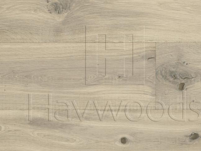 Havwoods - Highland Peak Rustic