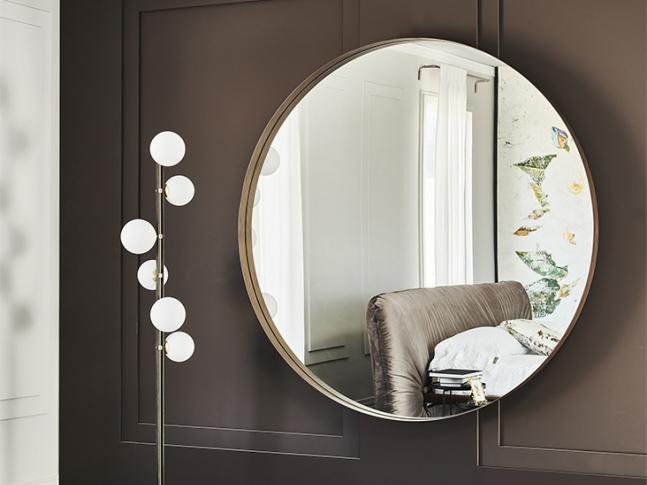 Zrcadlo Wish Magnum