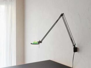 Nástěnná lampa Berenice