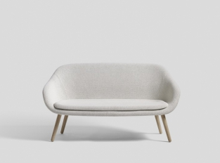AAL Sofa for Comwell