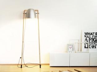 ABUTON lampa