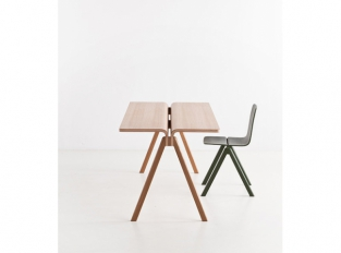 Stůl HAY CPH150