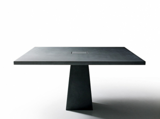 Stůl Incas