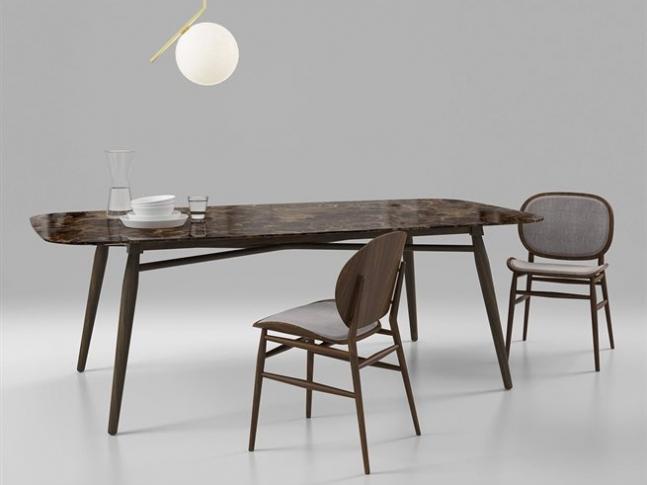 Stůl AGAVE
