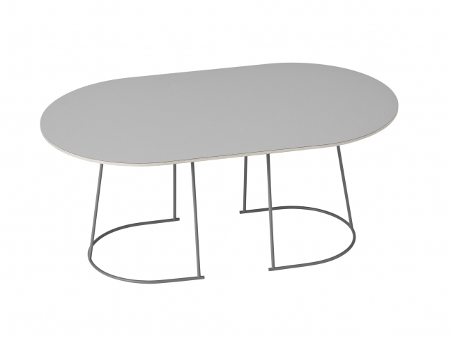 Stolek Airy Coffee Table