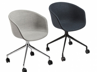 Židle HAY AAC24