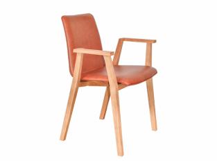 Židle ALEC