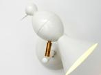 Alouette - nástěnná lampa