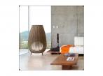 Amphora Lamp Amphora