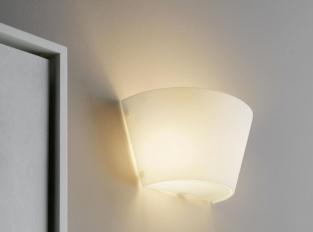 Nástěnná lampa ANANAS