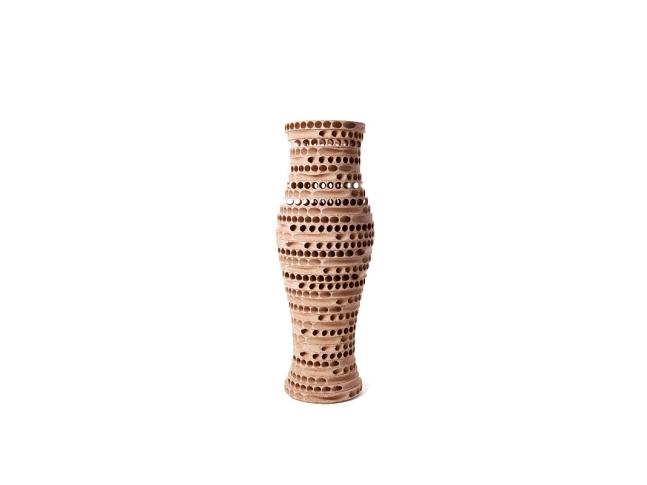 Ancient váza