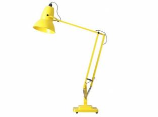 Giant 1227 Floor Lamp