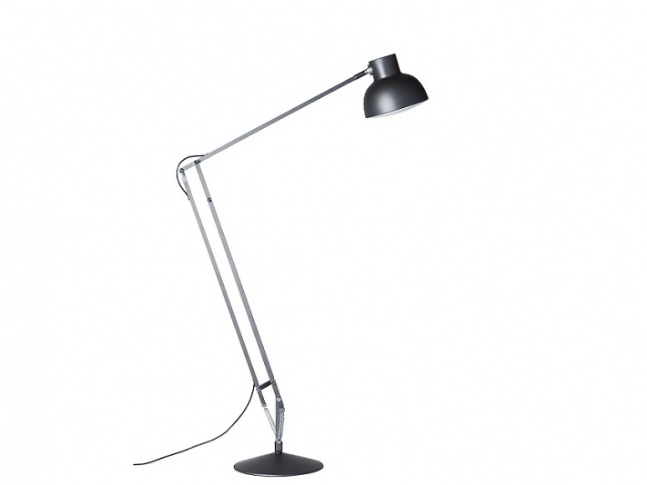 Type 75 Maxi Floor Lamp Type 75 Maxi