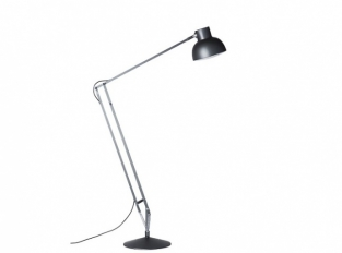 Type 75 Maxi Floor Lamp