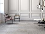Koberce Freestile - Antwerp Kobercové čtverce s inovativním designem Antwerp od Object Carpet.