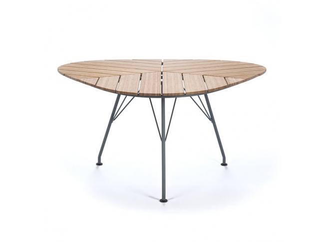 Zahradní stůl Leaf apj529_600x600_b0386b3f1218a696