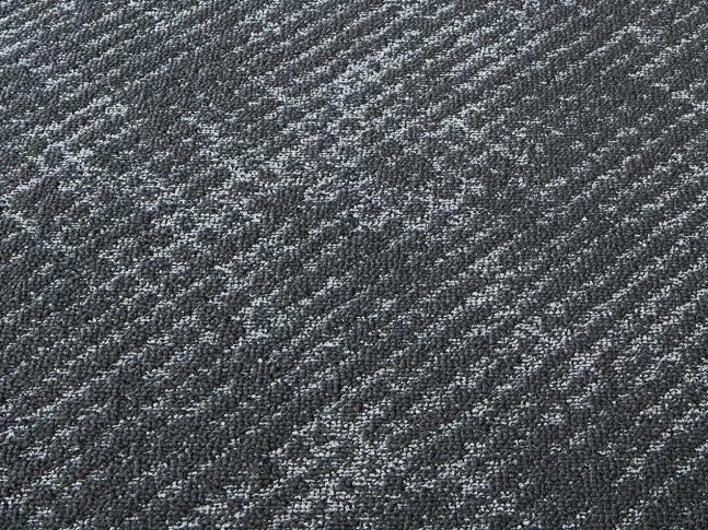 Zátěžový designový koberec Arctic Designový koberec Arctic Object Carpet, dodavatel BOCA Praha.
