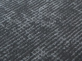 Zátěžový designový koberec Arctic