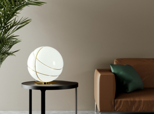 Stolní lampa ARMILLA F50