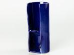 Aromalampa Blocks Aromalampa_Adela Bacova_modra_1
