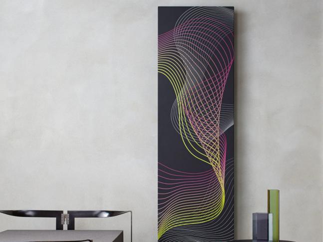 Radiátor ART