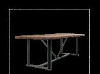 Stůl Artus