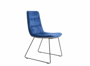 Židle ARVA LIGHT