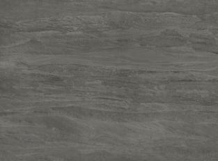 Neolith - Aspen Grey
