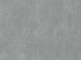 Keramické dlaždice Mercury Maximum