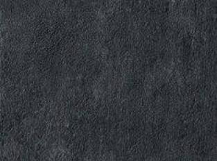 Keramické dlaždice Moon Maximum