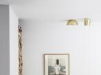 Stropní svítidlo Passepartout JH12 lamp