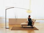 Svítidlo Balance