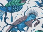 Tapeta Audubon