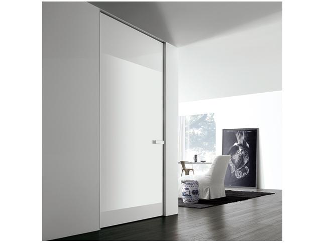 Aura - dveře