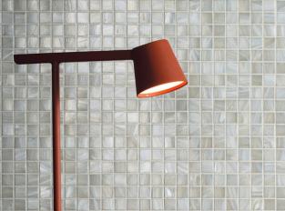 Mozaika Aurore