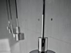 Závěsná lampa AX20