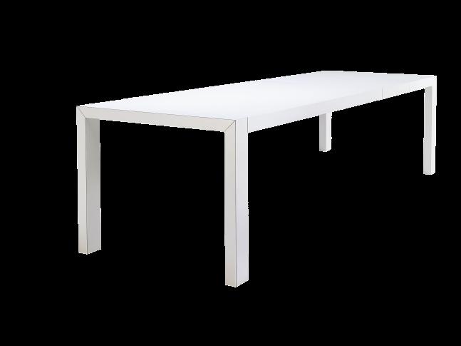 Stůl AXIDA