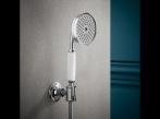 Axor Montreux - sprchová hlavice