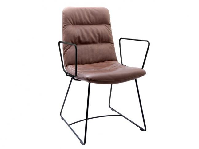 Židle Arva