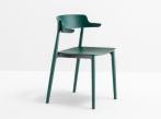 Židle Nemea 2825