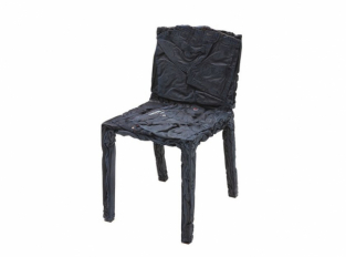 Židle REMEMBER ME