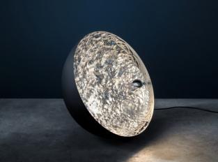 Svítidlo Stchu Moon 01
