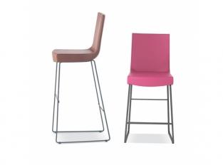 Židle Montis Jim