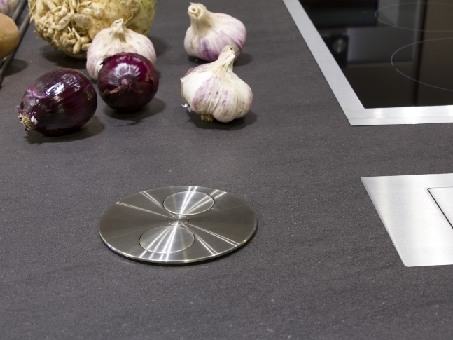 Neolith by Polyston™