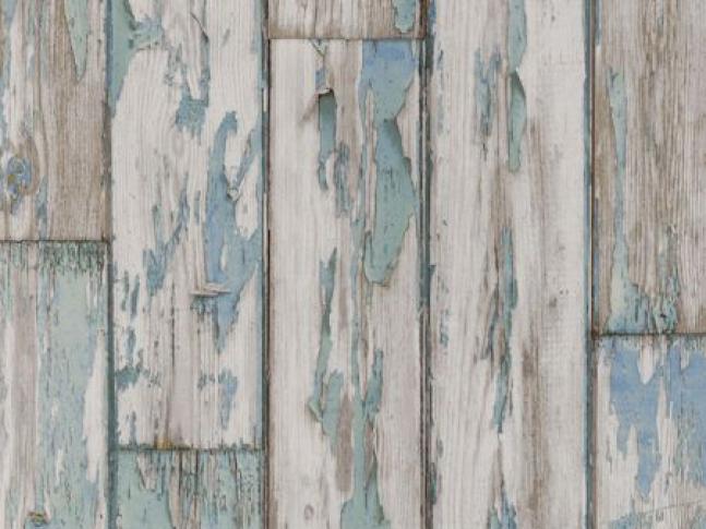 Tapeta Peeling Planks Wp Mineral