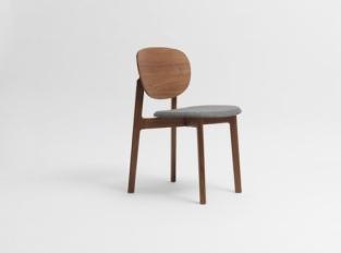 Židle ZENSO
