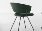 Židle Bahia