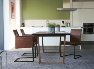 Stůl Baltas