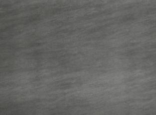Neolith - Basalt Grey