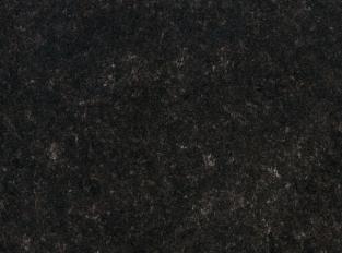 Nuance Black Granite